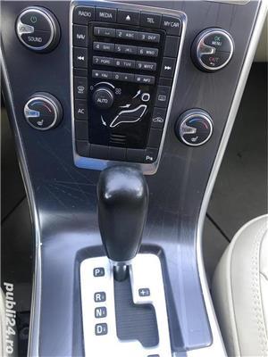 Volvo Xc60 - imagine 2