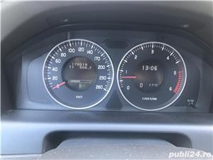 Volvo Xc60 - imagine 5
