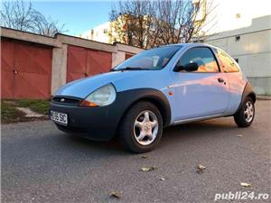 Ford ka - imagine 7