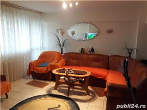 vand apartament 4 camere sosesaua Pantelimon - imagine 1