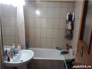 vand apartament 4 camere sosesaua Pantelimon - imagine 7