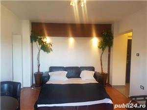 Inchiriez regim hotelier ultra central apartament ,2 camere - imagine 6