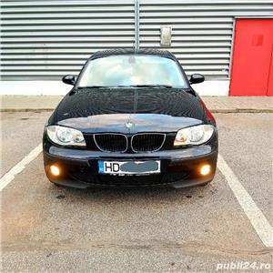 BMW 118 - imagine 4