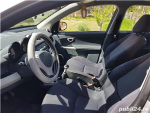 Smart forfour - imagine 7