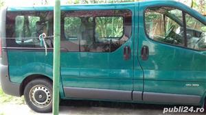 Renault bus - imagine 2