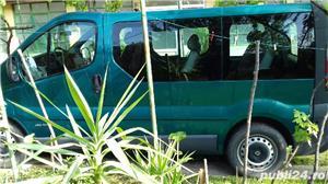 Renault bus - imagine 1