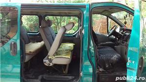Renault bus - imagine 3