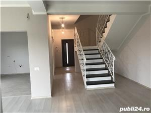 CITY RESIDENT - LUX - pentru clienti cu pretentii, de vanzare 1/2 duplex / casa/ vila Dumbravita. - imagine 6