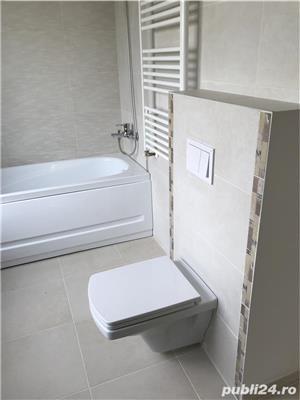 Casa-tip Duplex 1/2- Dumbravita - imagine 11