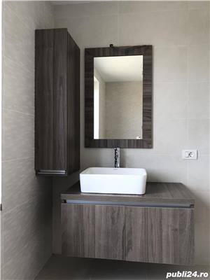 CITY RESIDENT - LUX - pentru clienti cu pretentii, de vanzare 1/2 duplex / casa/ vila Dumbravita. - imagine 12
