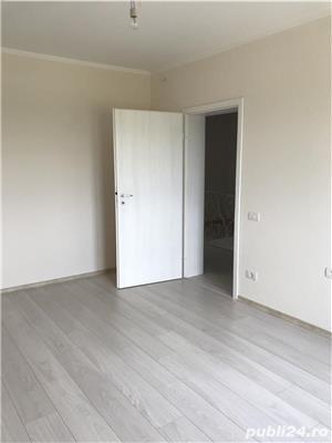 Casa-tip Duplex 1/2- Dumbravita - imagine 9