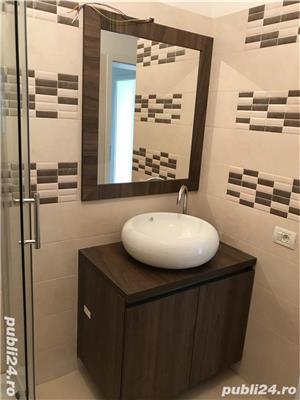 CITY RESIDENT - LUX - pentru clienti cu pretentii, de vanzare 1/2 duplex / casa/ vila Dumbravita. - imagine 4