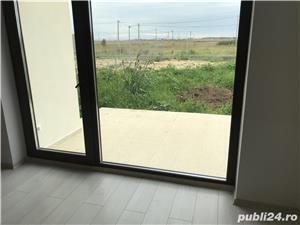 Casa-tip Duplex 1/2- Dumbravita - imagine 8