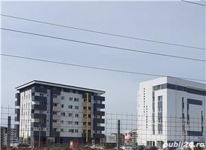 Apartament 2 camere , 40 mpu , zona Militari LIDL - imagine 5