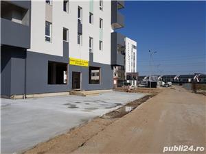 Apartament 2 camere , 40 mpu , zona Militari LIDL - imagine 4