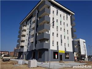 Apartament 2 camere , 40 mpu , zona Militari LIDL - imagine 2