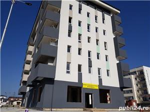 Apartament 2 camere , 40 mpu , zona Militari LIDL - imagine 3