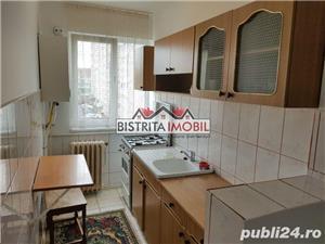Apartament 2 camere, zona Andrei Muresanu, finisat, mobilat - imagine 7