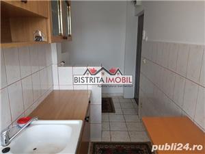 Apartament 2 camere, zona Andrei Muresanu, finisat, mobilat - imagine 8
