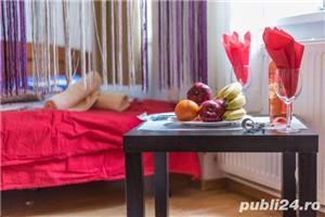 Cazare apartament tip STUDIO - imagine 9