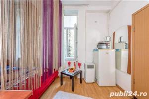 Cazare apartament tip STUDIO - imagine 8