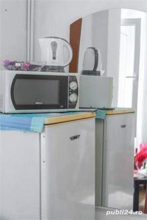 Cazare apartament tip STUDIO - imagine 2