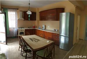 Apartament in Sibiu 3 camere de inchiriat zona Parcul SubArini  - imagine 2
