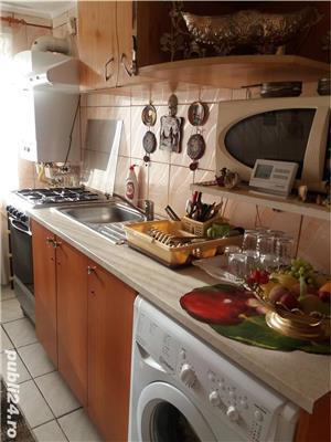 Casa Elena - imagine 3