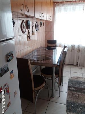 Casa Elena - imagine 1