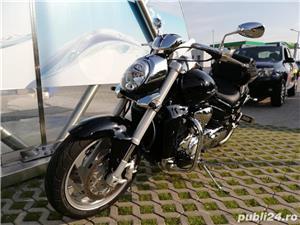 Suzuki VZR1800 - imagine 2