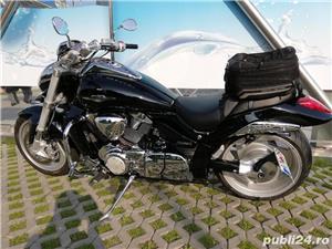 Suzuki VZR1800 - imagine 3
