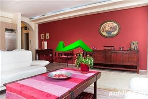 Apartament 3 camere,decomandat,zona Milea - imagine 6