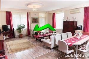 Apartament 3 camere,decomandat,zona Milea - imagine 1