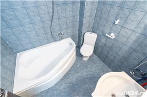 Apartament 3 camere de vanzare Bucurestii Noi  - imagine 15