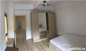 Apartament in Sibiu 3 camere de inchiriat zona Parcul SubArini  - imagine 10