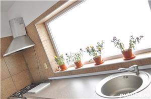 Inchiriez apartament ultracentral in vila zona Trei Stejari - imagine 4