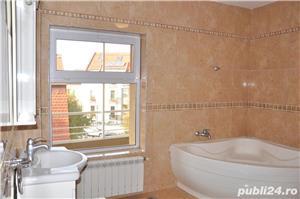 Inchiriez apartament ultracentral in vila zona Trei Stejari - imagine 6
