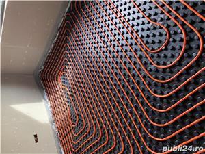 Proprietar vand duplex in Dumbravita, jud. Timis - imagine 7