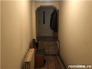 Casa D+P, 3 cam. Teren =750 mp. + GARAJ=20 mp, Orasul de jos - imagine 2
