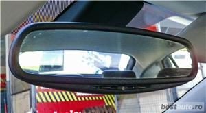 MAZDA 6 Plus Line - 2.0 diesel - vanzare in RATE FIXE cu avans 0%.  - imagine 17