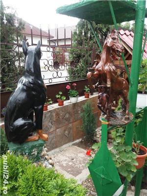 Casa Elena - imagine 18