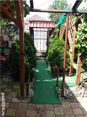 Casa Elena - imagine 10
