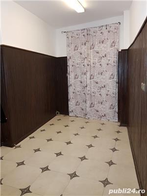 Închiriez cameră in salon de infrumusetare  - imagine 2
