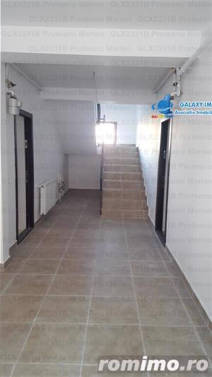 Vanzare apartament in Prelugirea Gencea , langa  Cartierul Latin - imagine 7
