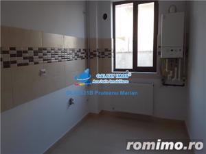 Vanzare apartament in Prelugirea Gencea , langa  Cartierul Latin - imagine 5