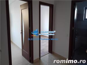 Vanzare apartament in Prelugirea Gencea , langa  Cartierul Latin - imagine 6
