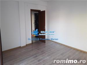 Vanzare apartament in Prelugirea Gencea , langa  Cartierul Latin - imagine 3