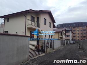 Vanzare apartament in Prelugirea Gencea , langa  Cartierul Latin - imagine 4