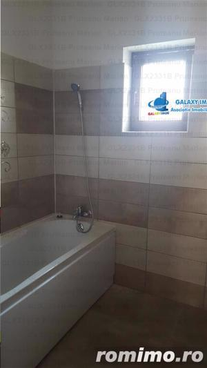 Vanzare apartament in Prelugirea Gencea , langa  Cartierul Latin - imagine 8