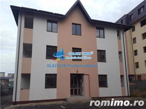 Vanzare apartament in Prelugirea Gencea , langa  Cartierul Latin - imagine 2